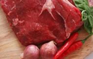 Kırmızı Et Üretim İstatistikleri (IV. Çeyrek 2015)