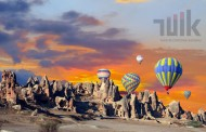 2020 Hanehalkı Yurt İçi Turizm İstatistikleri
