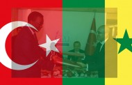 Türkiye ile Senegal Arasında Çifte Vergilendirmeyi Önleme ve Vergi Kaçakçılığına Engel Olma Anlaşması imzalandı