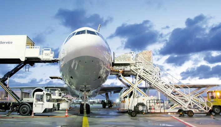 Hava Yolu Taşıyıcılarının Yükümlülüklerine İlişkin Usul ve Esaslar Hakkında Yönetmelik
