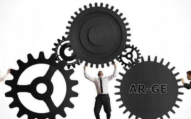 AR-GE Teşviklerinde Yeni Düzenlemeler
