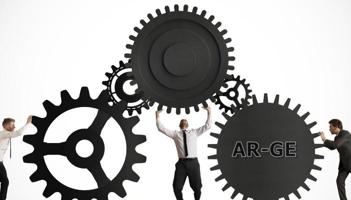 Araştırma Altyapıları Bütçe ve Muhasebe Yönetmeliği