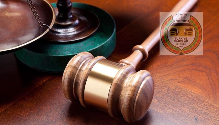 Avukatlık Asgari Ücret Tarifesi Genel Hükümler