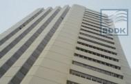 Bankaların Değerleme Hizmeti Almaları ve Bankalara Değerleme Hizmeti Verecek Kuruluşların Yetkilendirilmesi ve Faaliyetleri Hakkında Yönetmelik