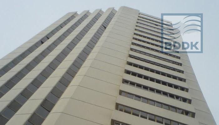Finansbank Hisselerinin Yüzde 99,81'inin Qatar National Bank'a Devri