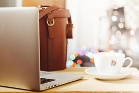 bilgisayar-kahve