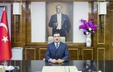 Rusya'ya İhracatta Artış Eğilimi Var