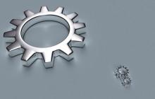 Türk Tasarım Danışma Konseyi Toplantısı - Yeni Tasarım Strateji Belgesi