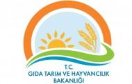 Gıda, Tarım ve Hayvancılık Bakanlığının Teşkilat ve Görevleri Hakkında Kanun Hükmünde Kararname (KHK 639)