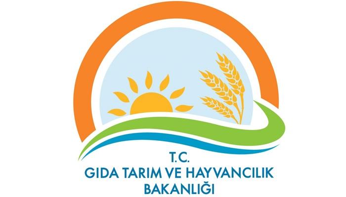 Kırsal Kalkınma Yatırımlarının Desteklenmesi Programı Kapsamında Tarıma Dayalı Ekonomik Yatırımların Desteklenmesi Hakkında Tebliğ (No: 2014/43)