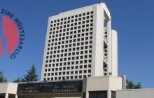 Halk Bankasına 200 Milyon USD Kredi Sağlandı