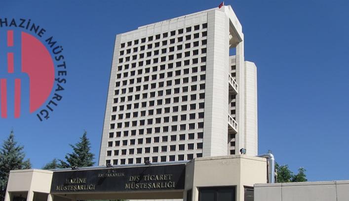 Zorunlu Deprem Sigortası Tarife ve Talimat Tebliği