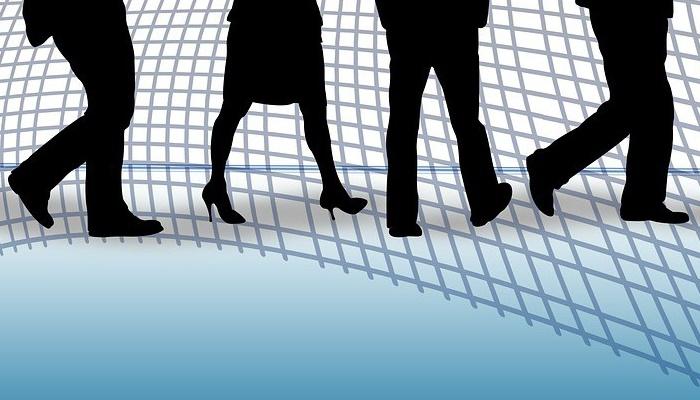 İşgücü Maliyeti Endeksi, III. Çeyrek: Temmuz - Eylül, 2015