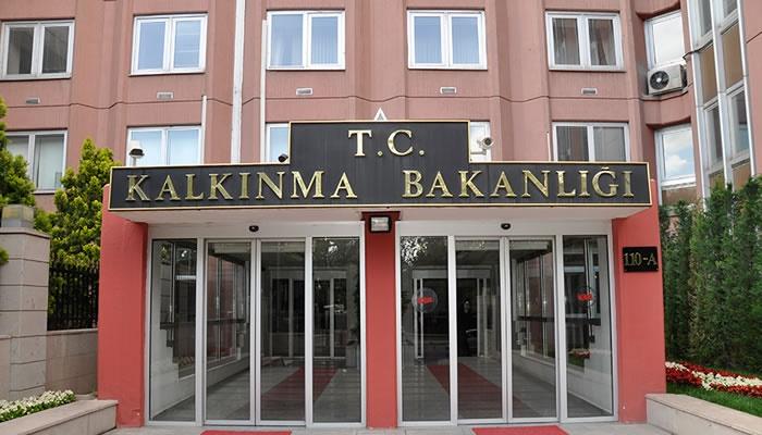 Kalkınma İşbirliğinin Yönetimi: Türkiye İçin Model Önerisi ve Uygulama Önerileri