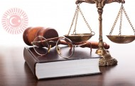 7035 Sayılı Kanun Bölge Adliye ve Bölge İdare Mahkemelerinin İşleyişinde Ortaya Çıkan Sorunların Giderilmesi Amacıyla Bazı Kanunlarda Değişiklik Yapılmasına Dair Kanun