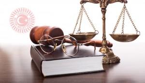 5838 Sayl Kanun Baz Kanunlarda Deiiklik Yaplmas Hakknda