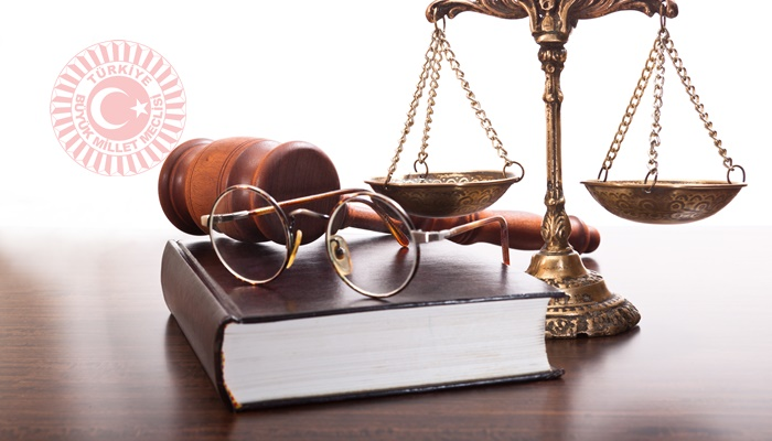 Petrol Piyasası Kanunu 5015 Sayılı Kanun