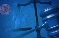 7036 Sayılı Kanun İş Mahkemeleri Kanunu