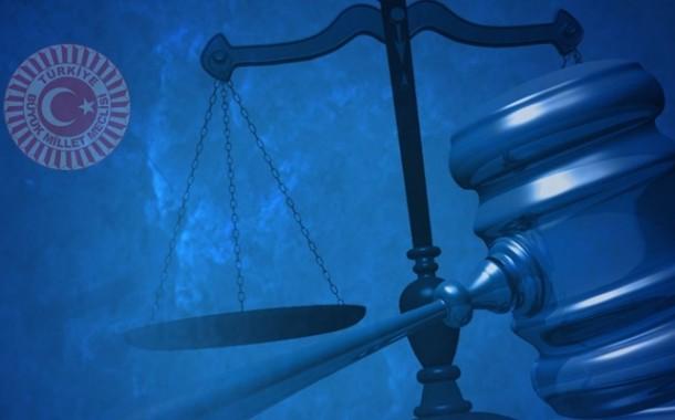7039 Sayılı Kanun Nüfus Hizmetleri Kanunu İle Bazı Kanunlarda Değişiklik Yapılmasına Dair Kanun