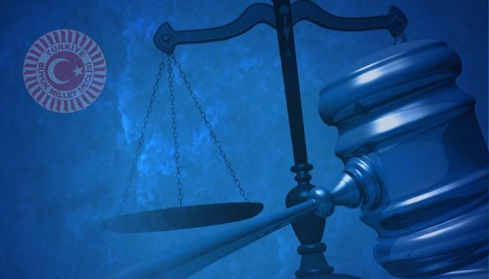 Araştırma Altyapılarının Desteklenmesine Dair Kanun (6550 Sayılı Kanun)