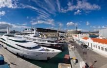 Doğuş Grubu, Marina Barcelona 92'nin Çoğunluk Hisselerini Satın Aldı