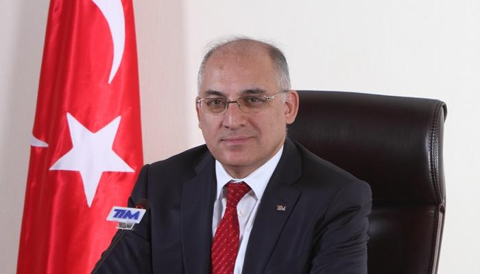 Rusya-Türkiye Medya Forumu Antalya