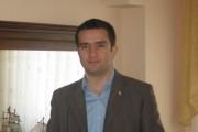 Türk Çalışma Hayatında Kısa Çalışma Uygulaması ve Nakdi Ücret Desteği - Özer DEMİRDİZEN, Sosyal Güvenlik Denetmeni