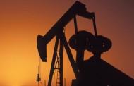 Petroldeki Düşüş Yüzde 75 Oranında Olmasına Rağmen Pompaya Yansımadı