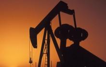 Brent Petrolün Varili 36,2 Dolara Düştü