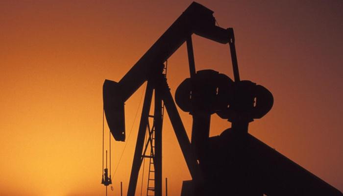 Dünyada Petrol Ucuzluyor, Bize Uğramıyor