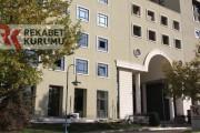 Türk Eczacıları Birliği ve Türk Eczacıları Birliği İktisadi İşletmesi Hakkında Yürütülen Soruşturma
