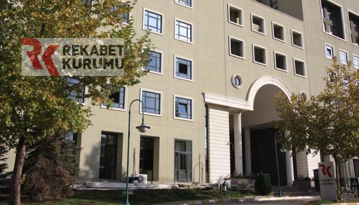 Türk Telekomünikasyon A.Ş.'ye İdari Para Cezası Verildi