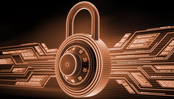 Siber Güvenliğin Ne Kadar Önemli Olduğunu Görmüş Olduk