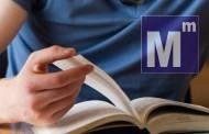 Serbest Muhasebeci Mali Müşavirlik Sınavlarına İlişkin Duyuru
