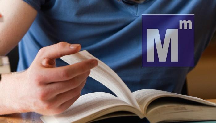 Yeminli Mali Müşavirlik Sınavlarına İlişkin Duyuru