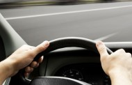 Ortalama Hız Cezasının Detayları