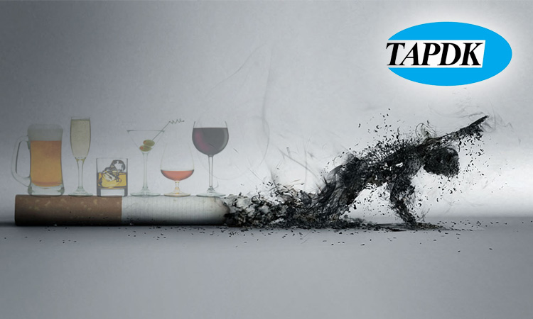 Tütün Mamulleri ve Alkollü İçkilerin Satışına  ve Sunumuna İlişkin Usul ve Esaslar Hakkında Yönetmeliğin 14 üncü ve 15 inci Maddelerinin Uygulanması ile İlgili Tütün ve Alkol Piyasası Düzenleme Kurulunun 07/12/2016 Tarihli ve 12390 Sayılı Kararı