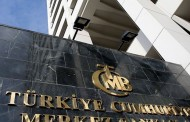 TCMB İhracat ve Döviz Kazandırıcı Hizmetler Reeskont Kredilerine İlişkin Basın Duyurusu