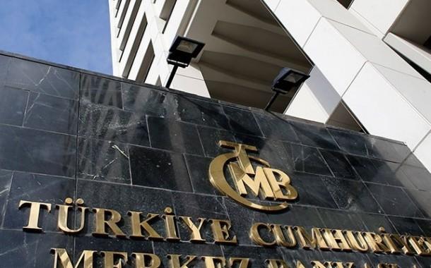 Piyasa Gelişmelerine İlişkin Basın Duyurusu - TCMB
