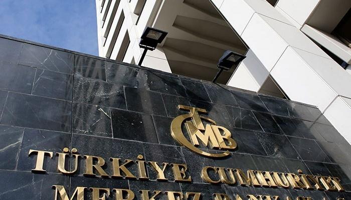 TCMB Zorunlu Karşılıklara İlişkin Basın Duyurusu