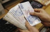 Resmi Rezervler Ekim Ayında 1.197 Milyon ABD Doları Azaldı