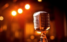 2014 Yılında Faal Olan Radyo ve Televizyon Kurumu Sayısı