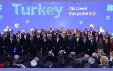 Yeni Türkiye Markası