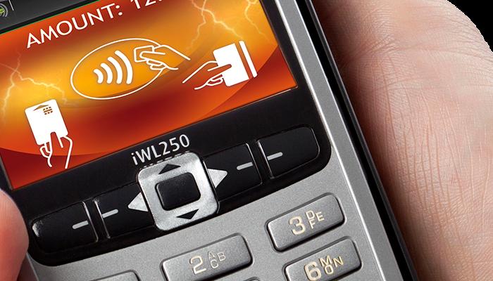 Ödeme Kaydedici Cihaz Kullanma Mecburiyeti Süreleri Uzatılıyor