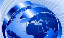 yurt-disi-hizmet-borclanmasi