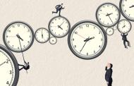 Zaman Kullanım Araştırması, 2014-2015