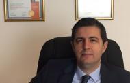 Derneklerin Kuruluşu ve Vergisel Yükümlülükleri - Mahmut Bülent YILDIRIM, YMM