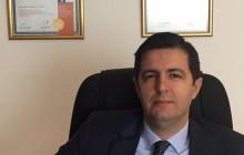 KDV İade Alacaklarının ÖTV Borçlarına Mahsubu