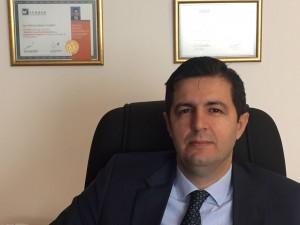 Mahmut Bülent YILDIRIM