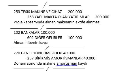 ahmet-tok-r1